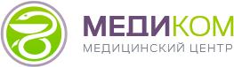Медицинский центр Медиком